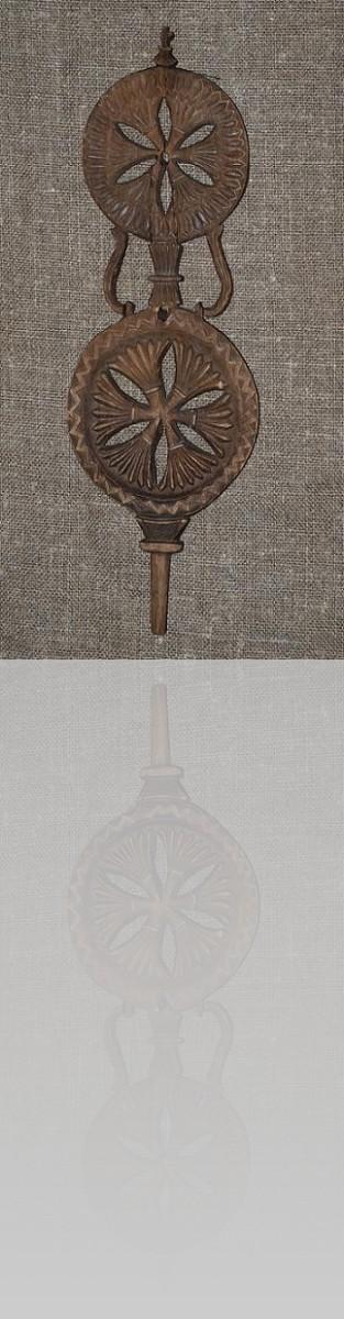 5-prieverpste-gauta-is-balio-buraco-1931-telsiu-aps-luokes-vls-eb-1972_imagelarge.jpg