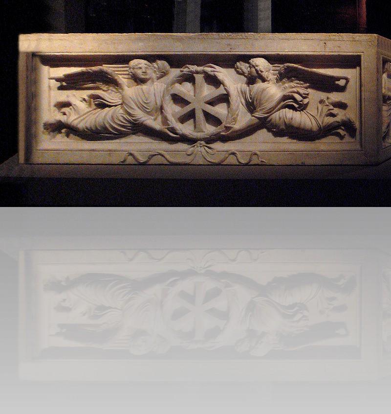 800px-contantinople_christian_sarcophagus_circa_400.jpg