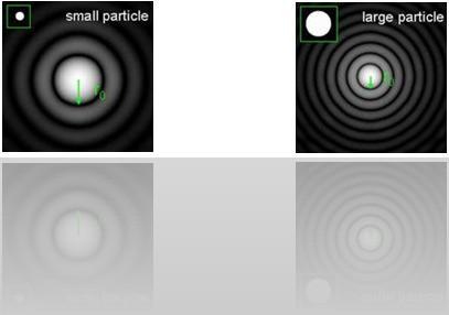 lightscatteringpattern.jpg