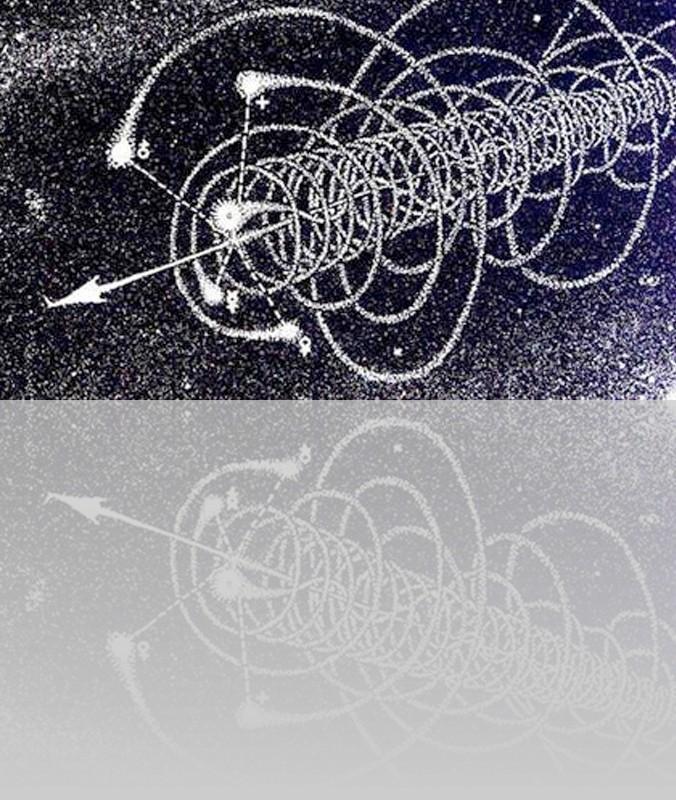 planetary_motion_spiral.jpg