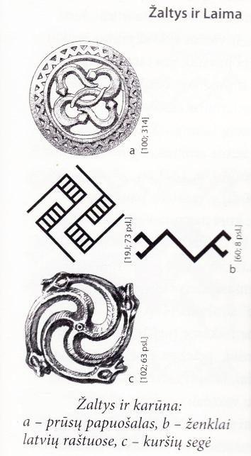 Nuotr1-Baltu-rastai-1
