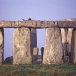 stonehenge-close-500