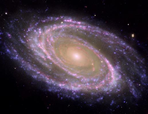 galaktika3
