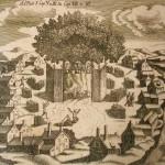Romuva_sanctuary-150x150
