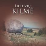 Lietuvių-kilmė1-150x150