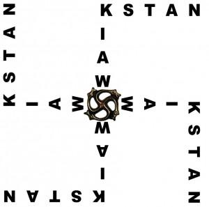 SWAiKSTAN_2