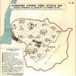 Lietuva1928pramone2