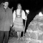 jonas-trinkunas-1967-kernaveje
