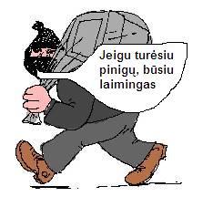 vagis1