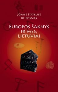 rosales_europos_saknys