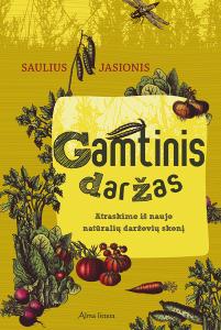cdb_Gamtinis-darzas_z1