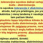 glo-balizmas-ir-sekulia-rizacija1-26-728
