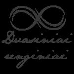 logo_1024x1024_bendras